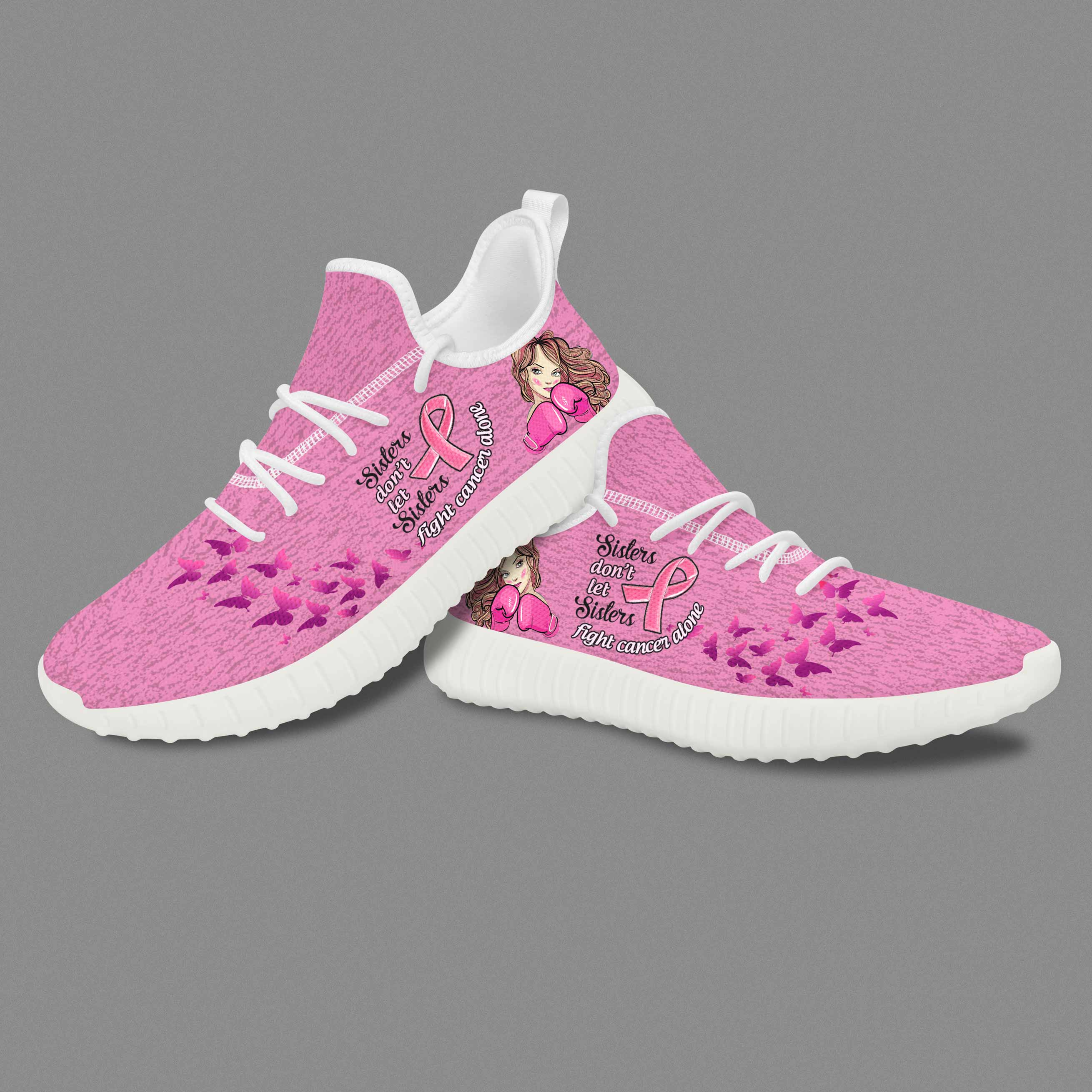 Best New Style Sports Shoes For Woman