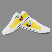 Low Top Casual Shoes For Men Like Converse