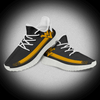 Custom Birthday Gift Outdoor Sport Walking Shoes for Men Yeezy