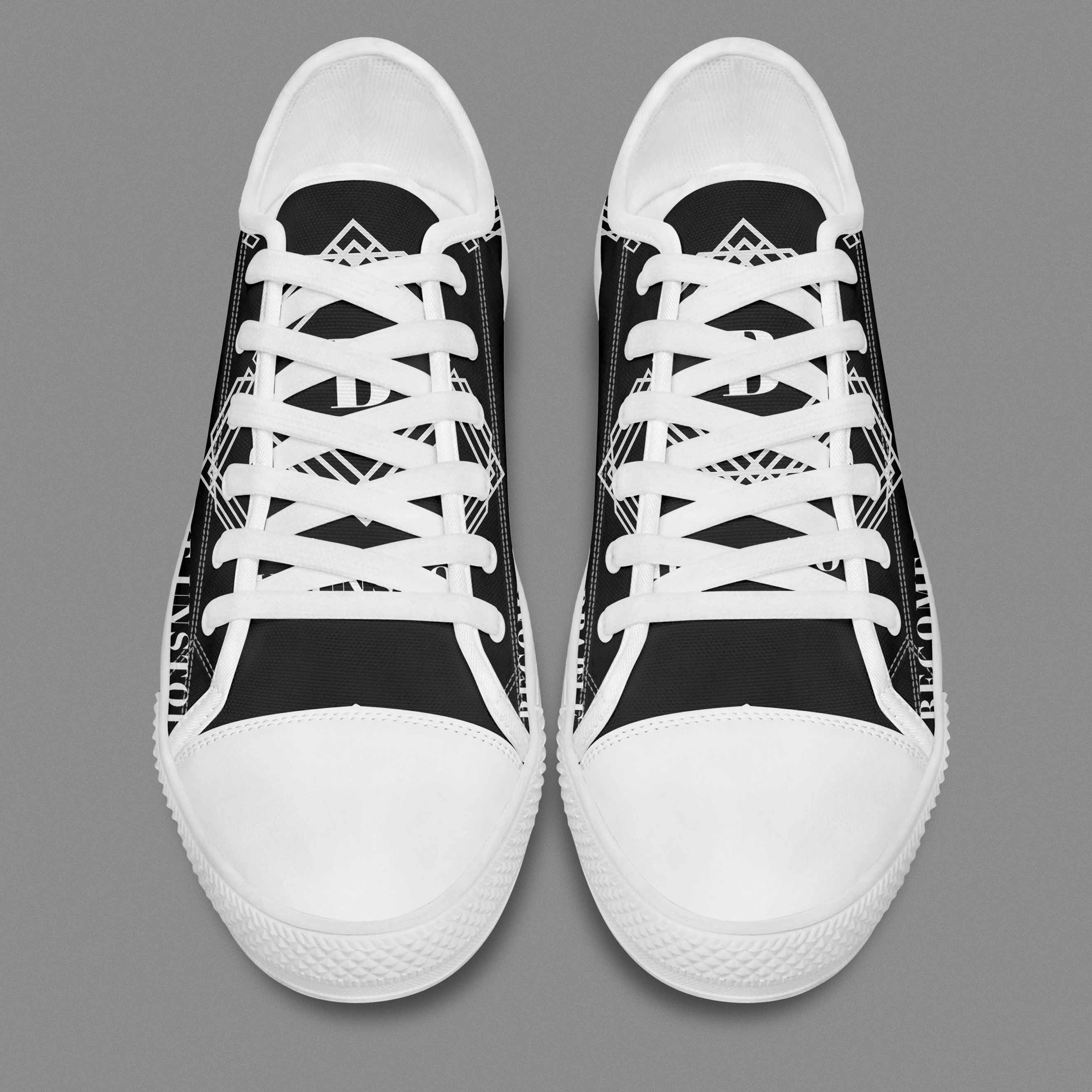 6 Colors Custom Leisure Style Casual Shoes For Kids Manufacture