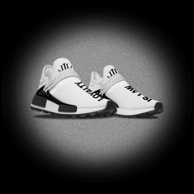 2020 Top Brand New Fashion NMD Casual Sneakers