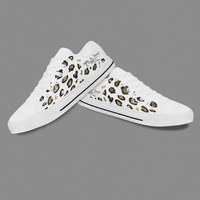 Custom Brands Converse Womens Shoes For Business Casual