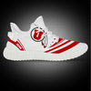 2020 Fashion Fly Knitted 350 V2 Sports Yezzy Shoes
