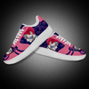 Air Force 1 2020 Fashon Casual Leather Women Shoes